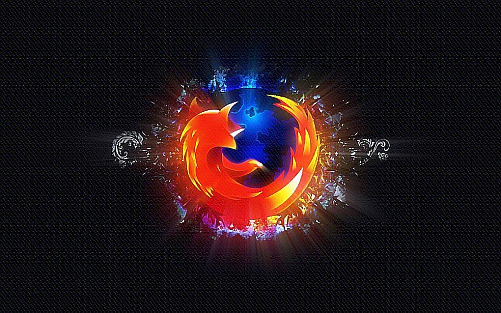 Tor mozilla browser hydraruzxpnew4af tor browser настроить на русский hydraruzxpnew4af